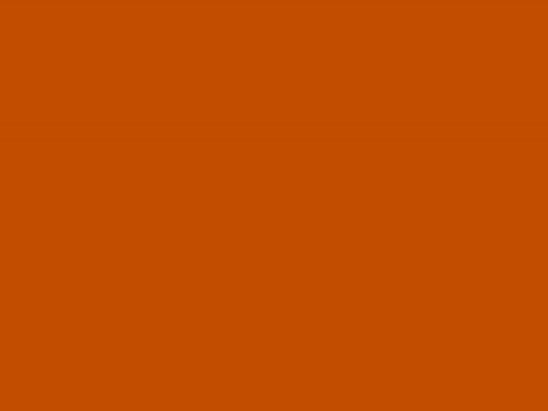 peinture orange brul On peinture orange brule